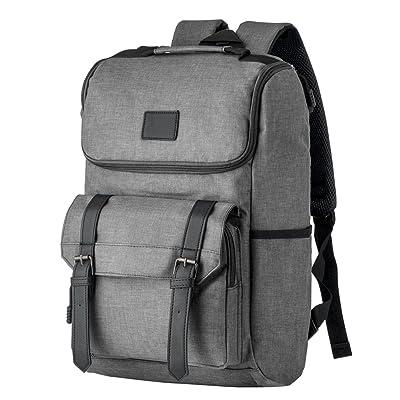 995cb36b25 Student Backpack