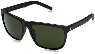 d7666f7595b Amazon.com  Electric Visual Knoxville XL S Matte Black OHM Grey ...