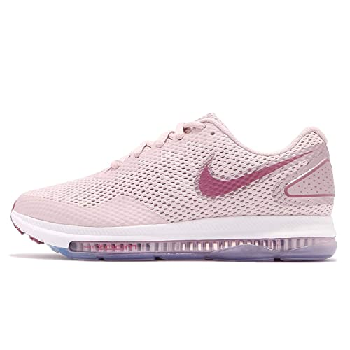 d239e5a94cf5 NIKE Women s WMNS Zoom All Out Low 2
