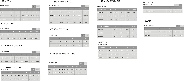 Icebreaker Merino Womens Womens 200 Oasis Long Sleeve Crewe Long Sleeve Base-Layer-Tops