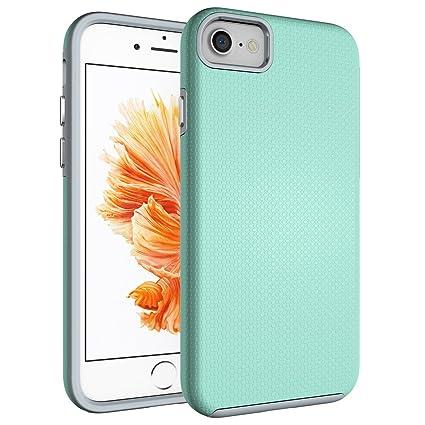 iphone 7 slip case