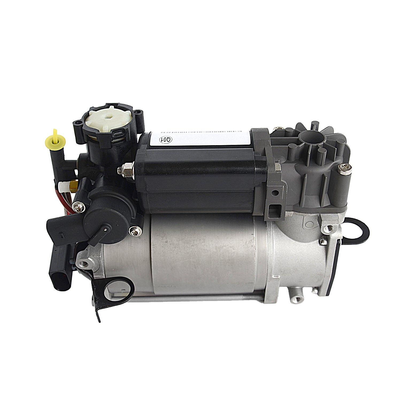 Bomba de Compresor de Suspensió n Neumá tica Auto parts-GLD