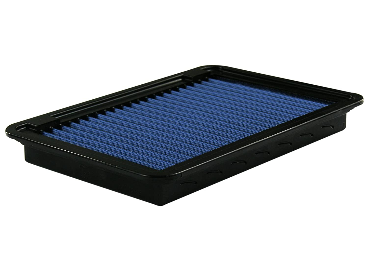 aFe Power 30-10186 Performance Air Filter Advanced Flow Engineering