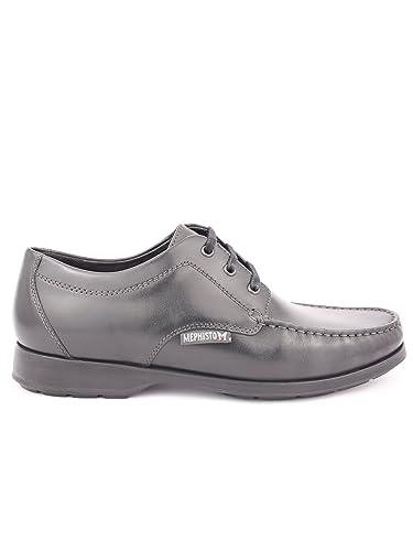 NoirEt NoirEt Mephisto Chaussures Mephisto Hadrien Sacs Chaussures Hadrien WIDbE9YHe2