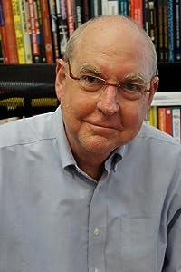 James G. Webster