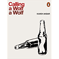 Calling a Wolf a Wolf (English Edition)