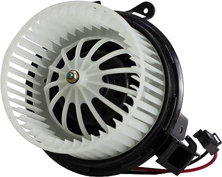 Cooling Fan Assembly for Mercedes  E250 E350  E500 C300 C250 C350 W212 GLK300