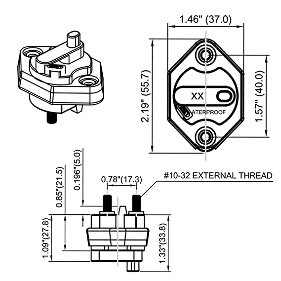 2011 kia rio fuse diagram 10 gesundheitspraxis muelhoff de \u2022xpress  wiring diagrams best place to find wiring and datasheet rh 9 fofoneontany  org 2011