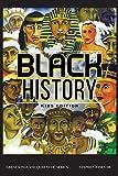Black History: Kids Edition