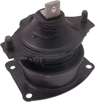 Front Engine Mount At For Honda Febest 50880Snaa82