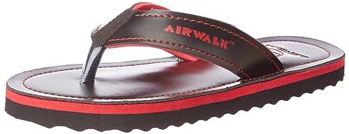 62fb495105cd3 Image Unavailable. Image not available for. Colour  Airwalk Boy s Flip Flop  ...