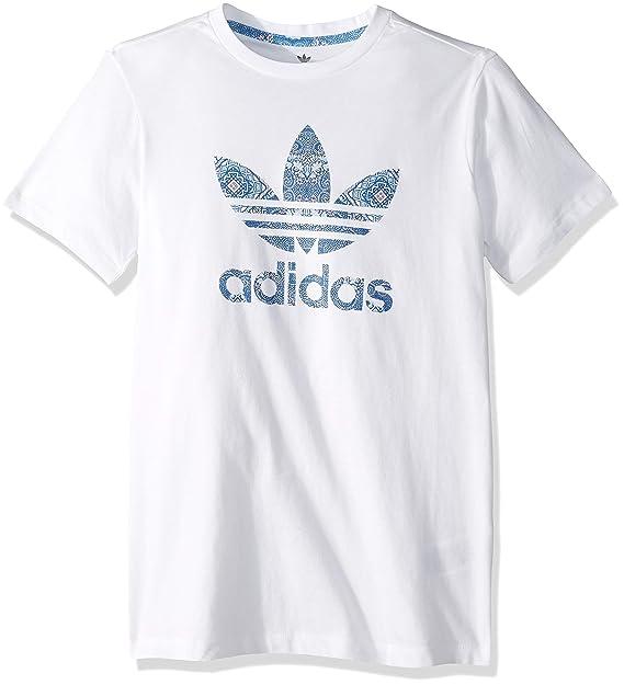 Amazing Deal on Adidas Originals Girls' Big Cc Crop Hoodie