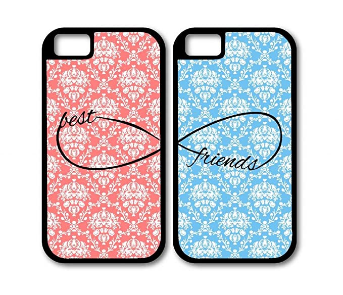 Amazon X2 Personalized Iphone 5 Case Iphone 5s Case Best