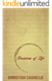 Revisions of Life