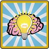 Memory Training for Elderly