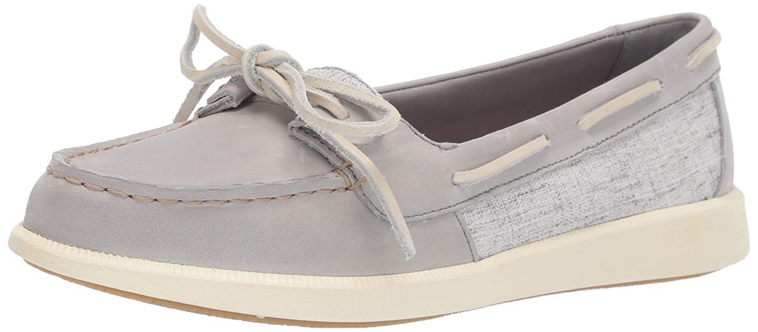 Sperry Women S Oasis Loft Boat Shoe
