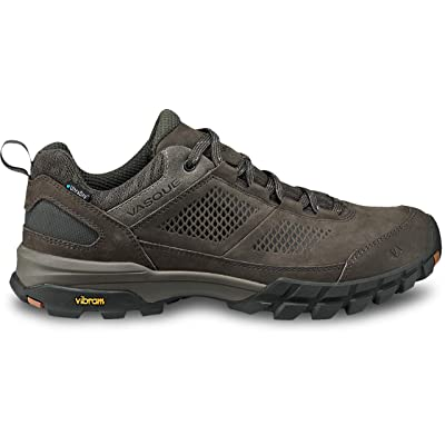 Vasque Men's Talus at Low Hiking Shoes | Hiking Shoes