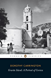 Granite Island: Portrait of Corsica (Penguin Classics)