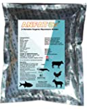 Poultry Feed Toxin Binder , 1kg