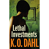 Lethal Investments