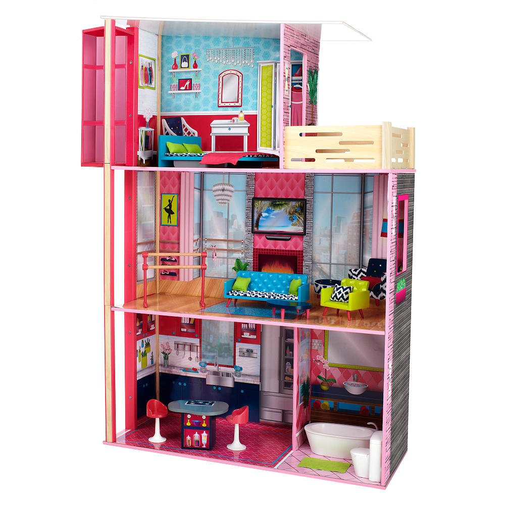 toys r us doll house � house plan 2017