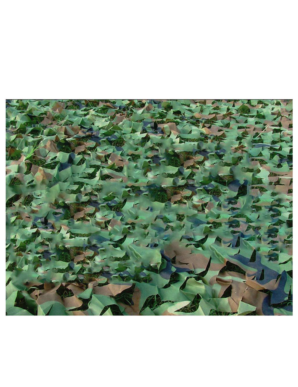 ジャングルカモフラージュネットカモフラージュネット、特別な森林庭園の装飾 サイズ、ショップ (色、レストラン 10m×40m)、家族、テーマパーティー、大規模イベント会場 (色 : Jungle, サイズ さいず : 10m×40m) B07NY41TLD 5m×8m|Jungle Jungle 5m×8m, 【期間限定】:c22a5d18 --- cooleycoastrun.com