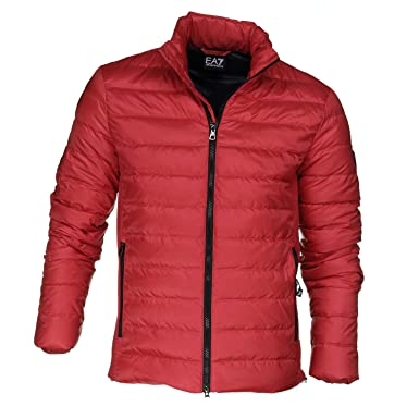 2ca9b70b5cfa6 CHAQUETA EMPORIO ARMANI - 6YPB14-PN22Z-1451-TS  Amazon.co.uk  Clothing