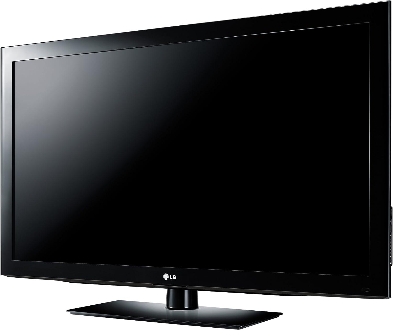 LG 52LD550- Televisión Full HD, Pantalla LCD 52 pulgadas: Amazon.es: Electrónica