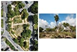 Roberto Burle Marx Lectures: Landscape as Art and