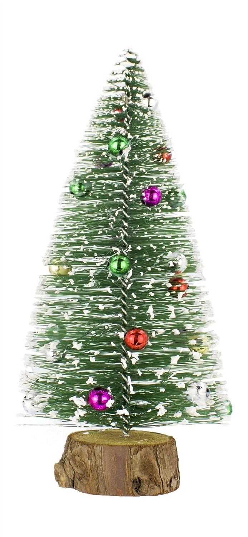 Gadget - Mesa Gigante de Escritorio, diseño de árbol de Navidad ...