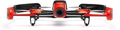 Parrot Bebop Quadcopter Drone