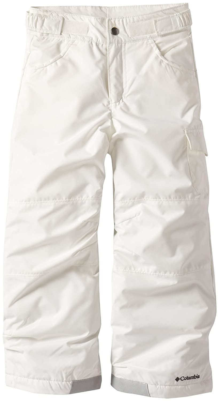 75b590d3b Columbia Girls' Starchaser Peak II Pant at Amazon Women's Clothing store:  Snow Pants