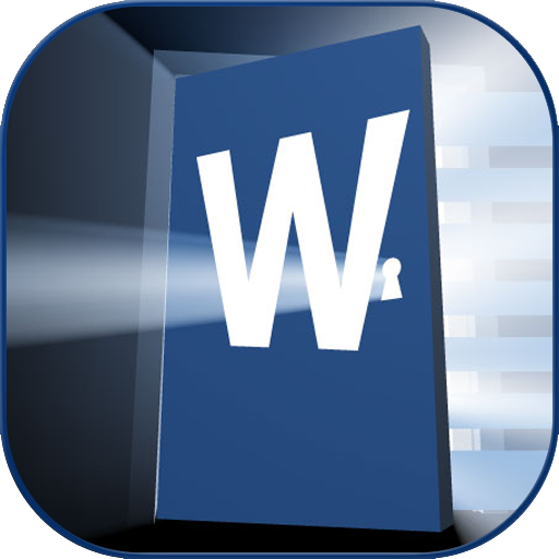 Word Best Tips (Best Alternative Microsoft Word)