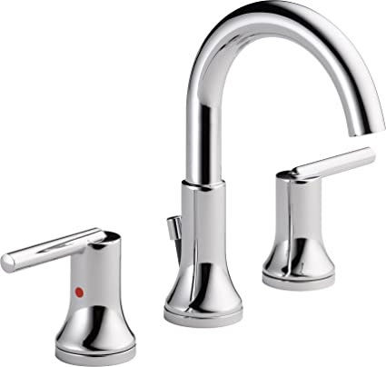 handle dst delta phone kitchen tif faucets down trinsic faucet pull number single details extendn