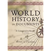 World History in Documents: A Comparative Reader