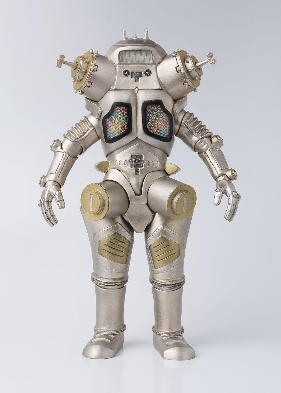 Premium Bandai S.H.Figuarts Ultraman Ultra Seven PANDON Action Figure SH SHF