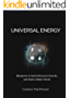 Universal Energy: Blueprints to Solve Resource Scarcity and Build a Better World (English Edition)
