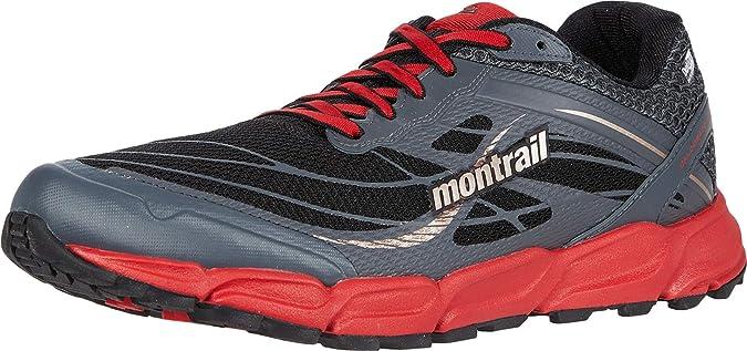 Columbia Caldorado III Outdry, Zapatillas de Running para Asfalto para Hombre: Amazon.es: Zapatos y complementos