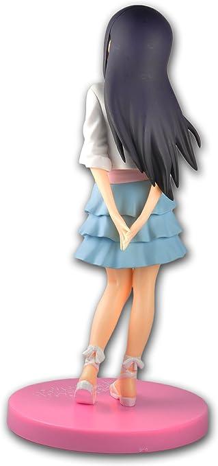 "Sega My LItter Sister Can/'t Be This Cute Figure ~6.5/"" Ayase Aragaki"