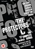 The Protectors: The Complete ABC Series [DVD]