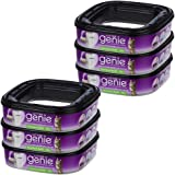 Litter Genie Refill (6 pack)
