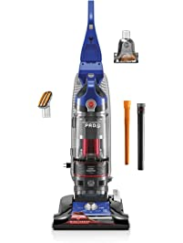 Shop Amazon Com Upright Vacuums