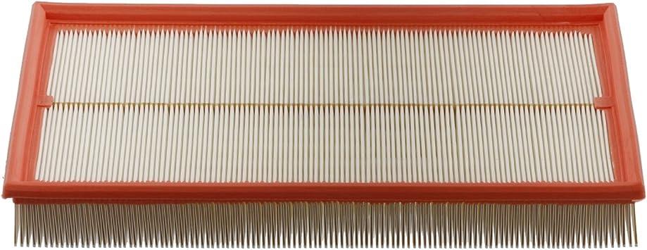 Mecafilter ELP3713 Filtro De Aire