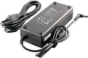 "iTEKIRO 135WT4 AC Adapter Charger for Acer PA-1131-05; Acer Aspire V15 Nitro 15.6"" / V17 Nitro 17.3""; Acer VN7-591G, VN7-791G; Acer Aspire VN7-591G-70RT, VN7-591G-729V, VN7-791G-730V, MS2391"