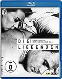 Die Liebenden [Blu-ray]