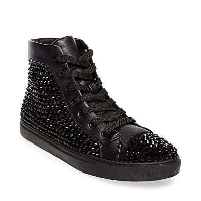 Men's Crescent Sneaker