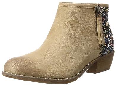 55c28bf9525d7 Roxy Martie, Bottes Femme  Roxy  Amazon.fr  Chaussures et Sacs