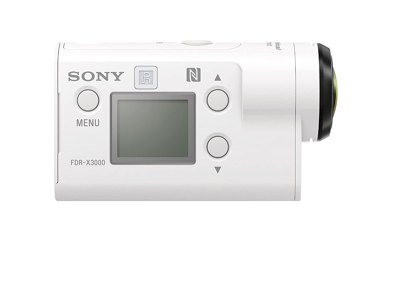 sony as100v action cam immagini intimo porno