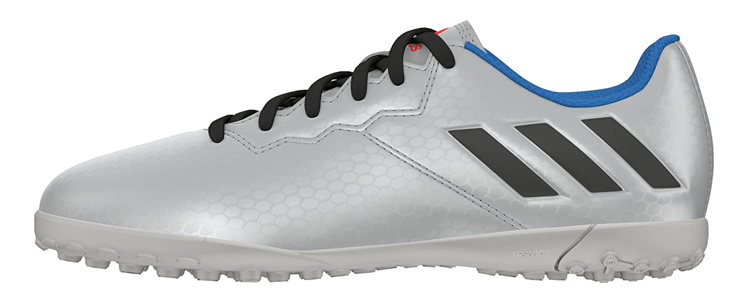 ee63ae9d4a32 adidas Boy's Messi 16.4 Tf J Football Boots: Amazon.co.uk: Shoes & Bags