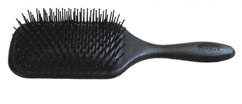 Denman D83 Large Paddle Hairbrush Denman International Ltd